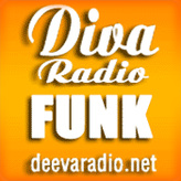 Radio Diva Radio Funk United Kingdom, London