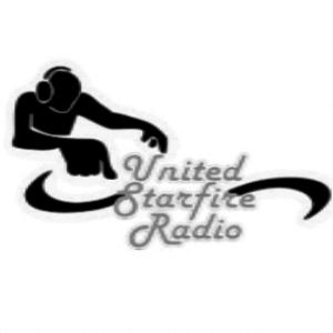 radio United Starfire Radio Germania
