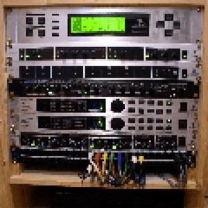 radio radiosued l'Allemagne, Konstanz