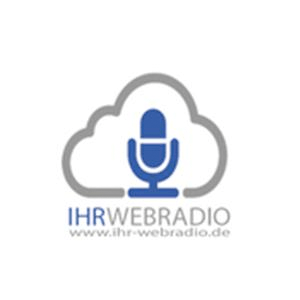 Radio Ihr-Webradio Germany