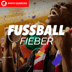 Radio Hamburg - Fussballfieber Germany, Hamburg