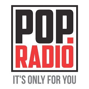radio POP RADIO Francja