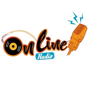 Radio Online Radio Colombia, Bogota
