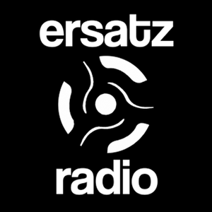Radio Ersatz Radio United Kingdom, England