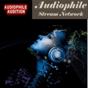 radio Audiophile Rock-Blues Grecia
