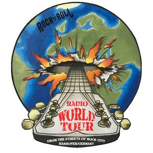 radio Worldtour Alemania, Hanover