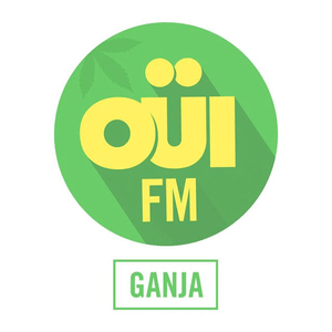 Radio OÜI FM Reggae France, Paris