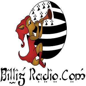 radio Billigradio Francja