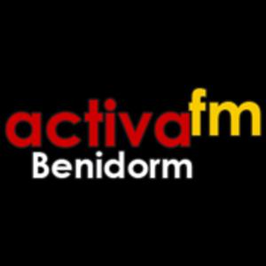Radio Activa FM (Benidorm) 101.8 FM Spain