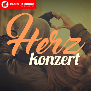 Radio Hamburg - Herzkonzert Germany, Hamburg