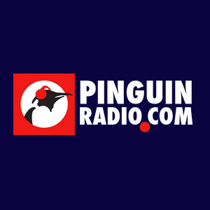 Radio Pinguin on the Rocks Netherlands, Hilversum