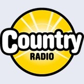 radio Country Radio 89.5 FM Czechy, Praga