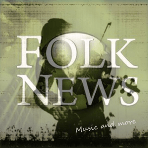 Radio Folknews Germany