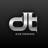 Radio DubTerrain Vereinigte Staaten, Washington, D.C.