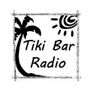 radio Tiki Bar Radio Estados Unidos