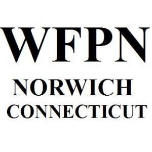 rádio WFPN Radio Norwich Estados Unidos, Kentucky