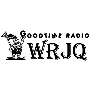 radio WRJQ - Goodtime Radio Estados Unidos