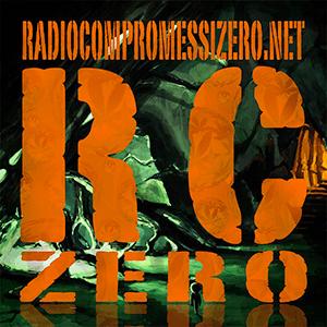 Radio CompromessiZero Italy
