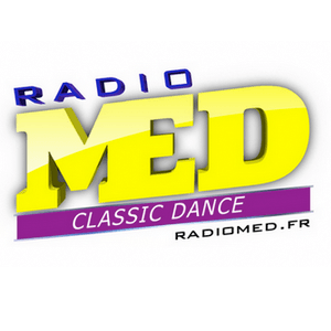 Radio MED Classic Dance France