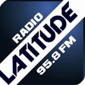 radio Latitude Francia