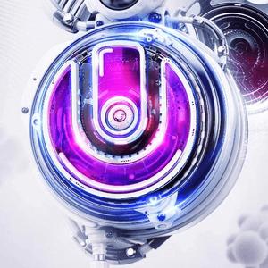 radio UMF Radio Estados Unidos, Miami