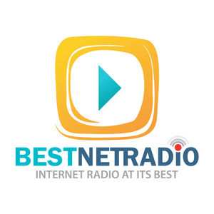 radio Best Net Radio - New Wave Estados Unidos