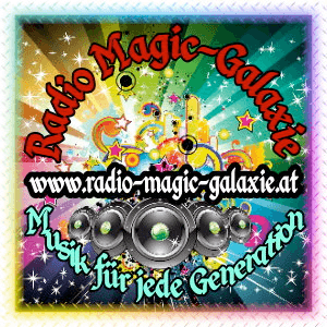 radio Magic Galaxie Austria, Viena