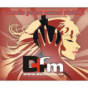 radio Doctor FM Rumania