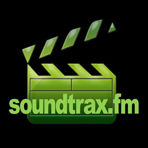 radio Soundtrax Estados Unidos, Dallas