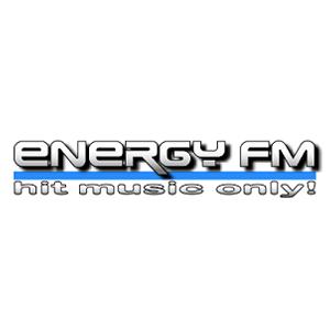 Radio ENERGYFM.RO Rumänien