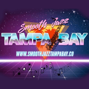 Радио Smooth Jazz - Tampa Bay США