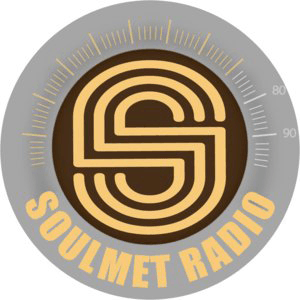 Radio Soulmet Radio France