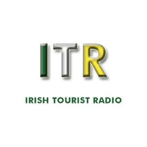 Радио Irish Tourist Radio Ирландия