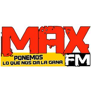 Radio Max fm gt (Huehuetenango) Guatemala