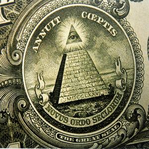 Radio Illuminati Denmark, Copenhagen