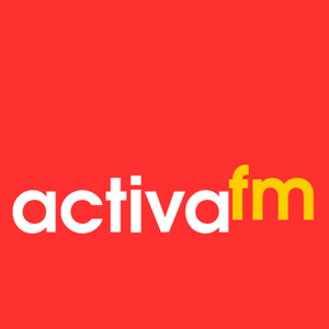 Radio Activa FM (Alicante) 105.5 FM Spain