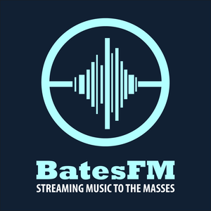 Radio Bates FM - R&B United States of America