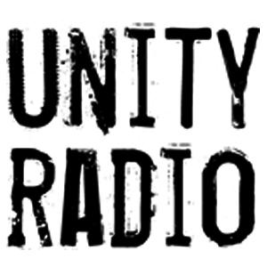 radio Unity Radio 92.8 FM Zjednoczone Królestwo, Manchester