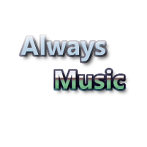 radio Always Music Alemania