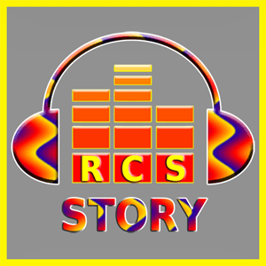 RCS Network Story