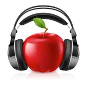 radio AppelFM Nederland