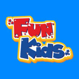 Radio Fun Kids United Kingdom, London