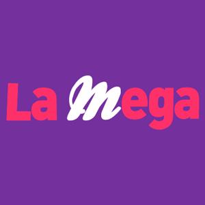 Radio La Mega Benidorm Spain