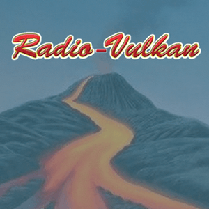 radio Radio-Vulkan Germania