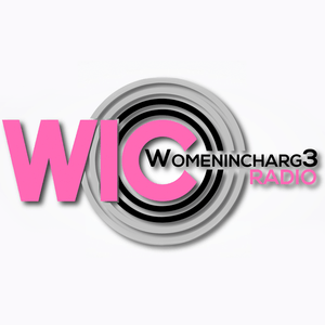 Радио Womenincharg3 Radio США, Атланта