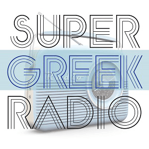 radio GREEK HITS Cyprus