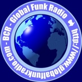 Radio Global Funk Radio Großbritannien, London