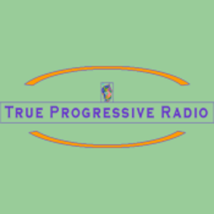 Радио True Progressive Radio США, Хьюстон