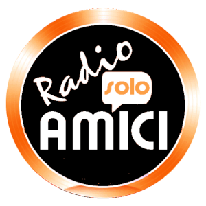 Radio radiosoloamici Italien