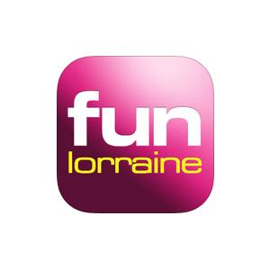 Funradio Lorraine